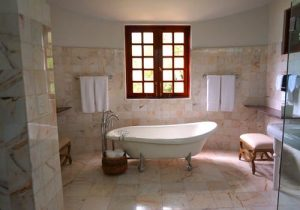Guide-to-Practical-Bathroom-Tiles-in-the-Philippines
