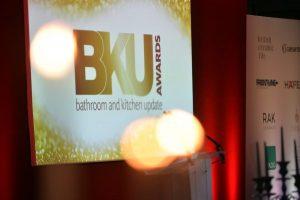 The BKU Awards