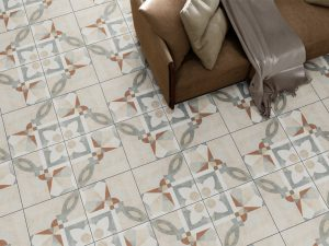 Choosing Tiles for Home Remodeling Design vs. Price vs. Quality