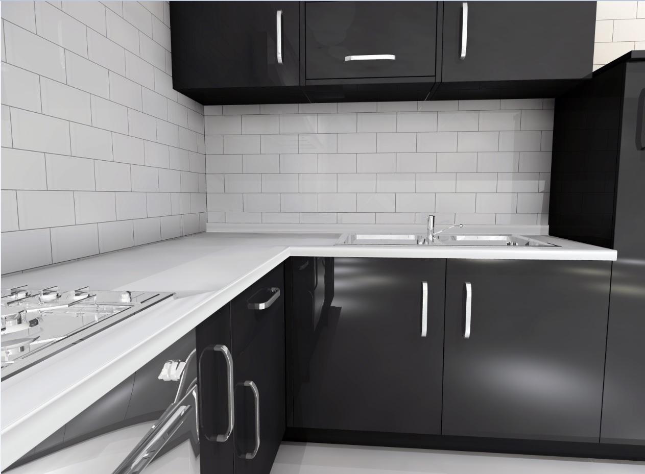 Elegant Design With Homogeneous Tiles In Philippines Floor Center Blog