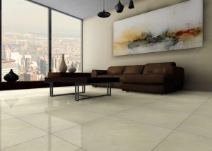 Elegant Tile Design Ideas for Your Home