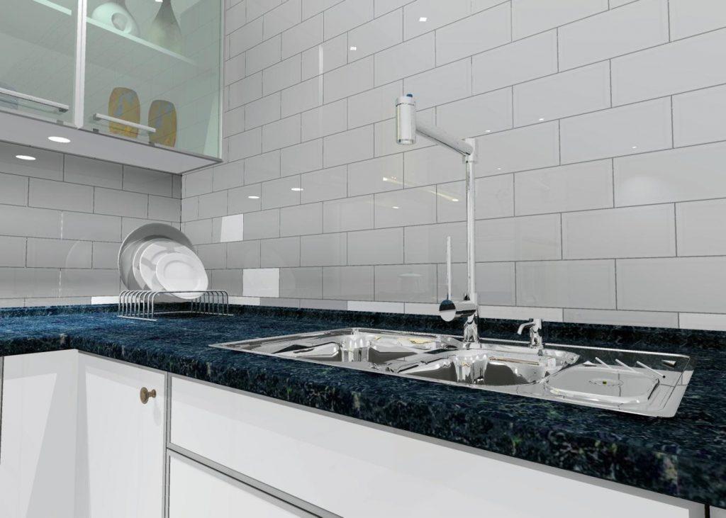 Porcelain Vs Granite Tiles In The Philippines Fc Floor Center Blog