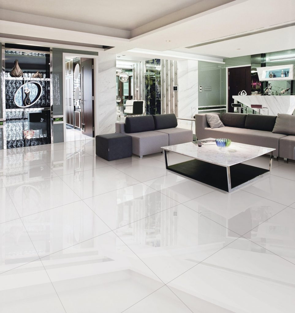 The Philippine Of Tiles For Your, Best Floor Tiles For Living Room