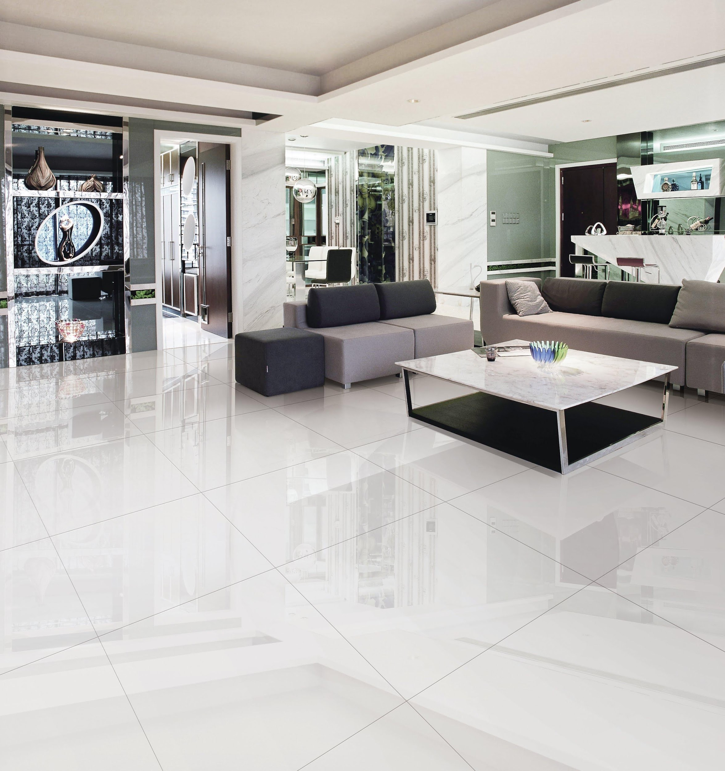 The Philippine Price Of Tiles For Your House Fc Floor Center Blog