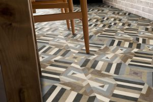 Tiles and Interior Design Beautifying Your Home