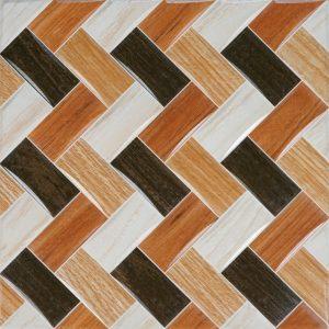 [30x30] L33 Gizmo wood
