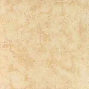 [20x20] P22-3 Victoria Sand
