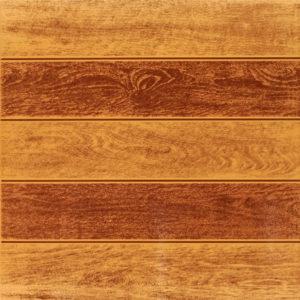 [40x40] S4040Q Wood Deck