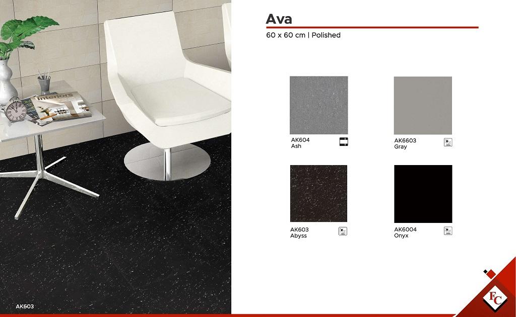 60x60 Ava