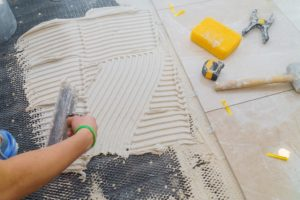 10 Must Have Tools for A DIY Tile Installation