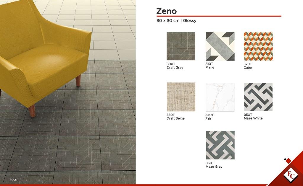 30x30 Zeno