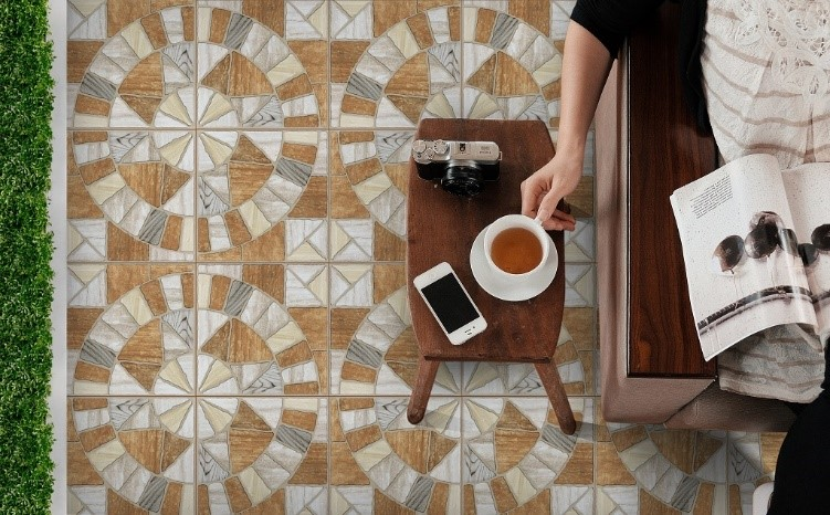 Advice on Patterns and their Unique Effect on Design