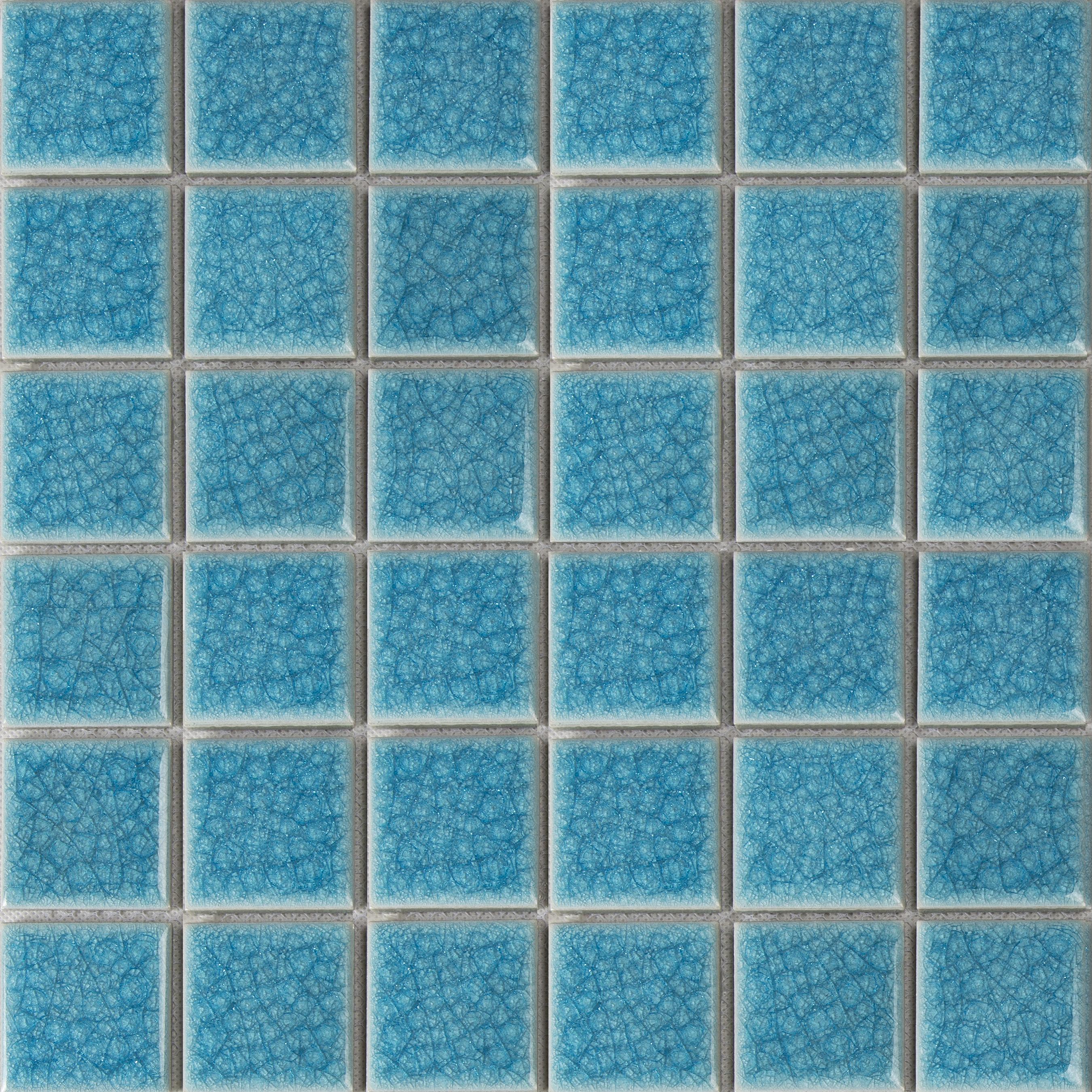 [30x30-Mosaic] AL-010L