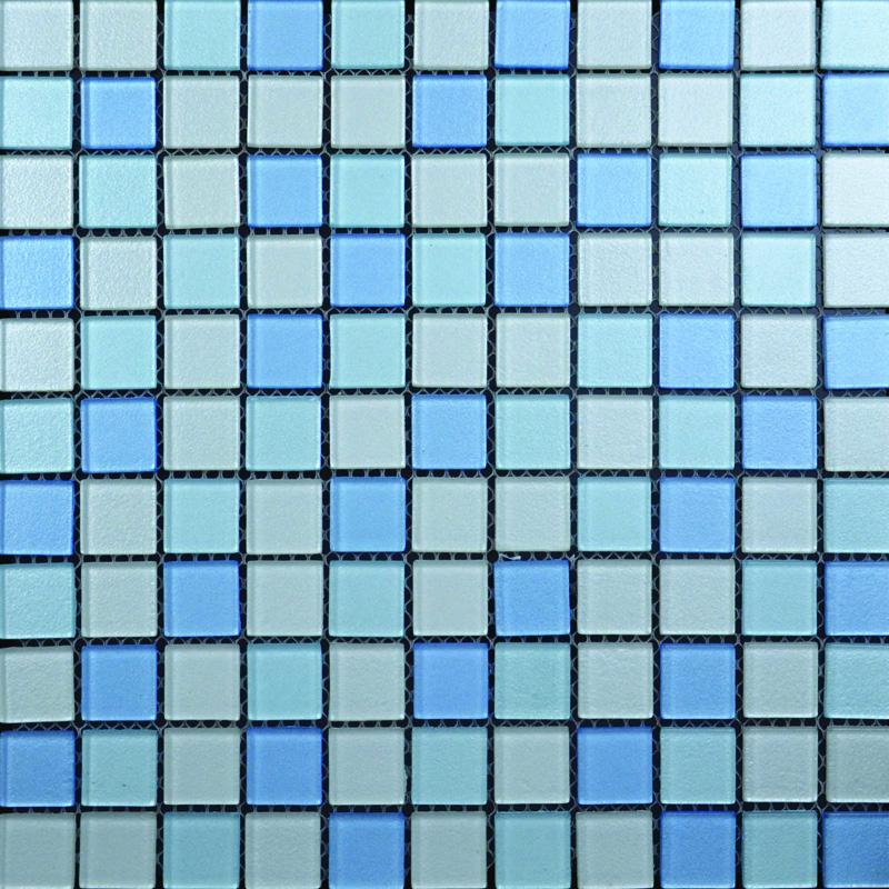 [30x30-Mosaic] YF2507