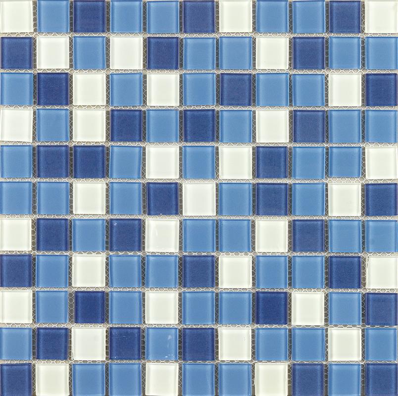 [30x30-Mosaic] YF2508