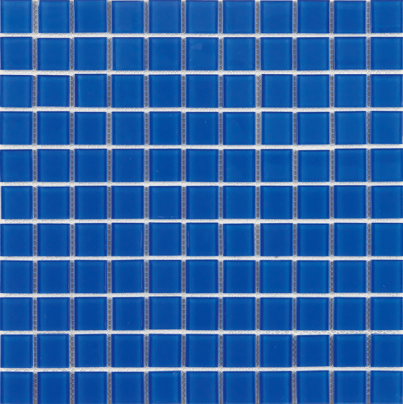 [30x30-Mosaic] YF2509