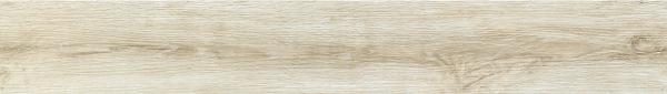 [Vinyl-18x122] LD6187-5A