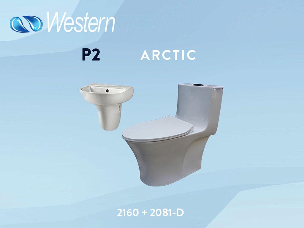 Revised_Arctic