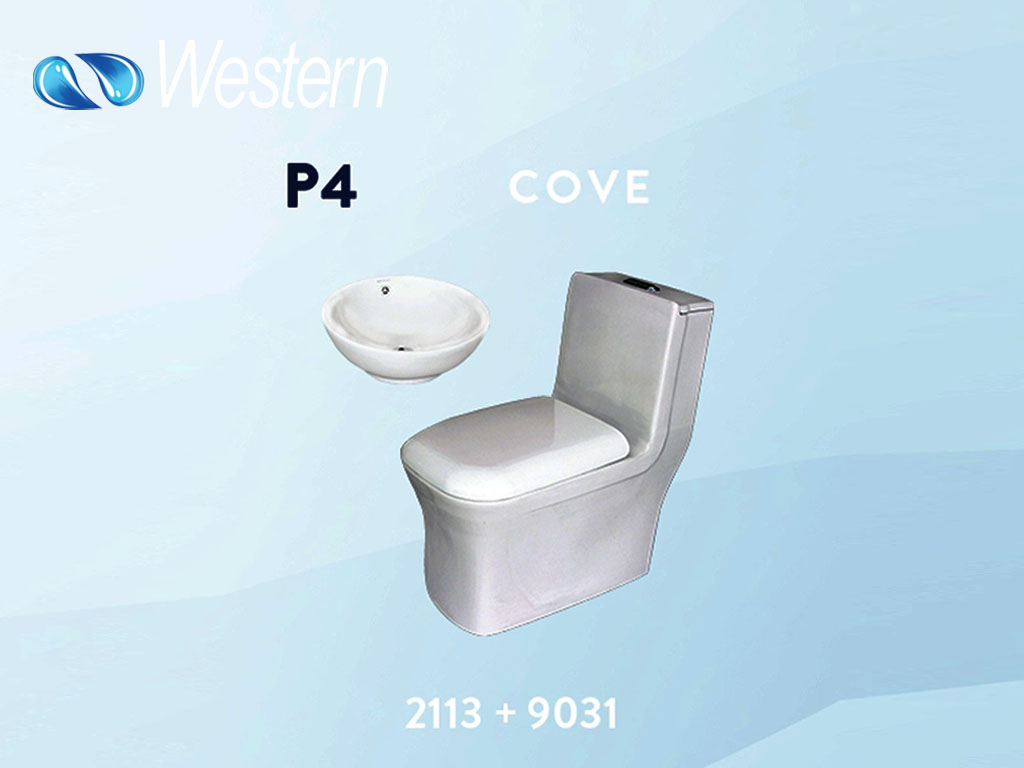 Revised_Cove