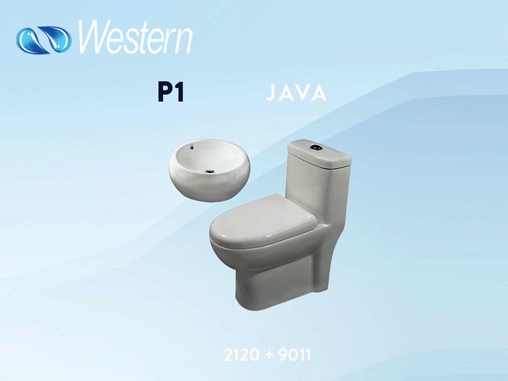 Revised_Java