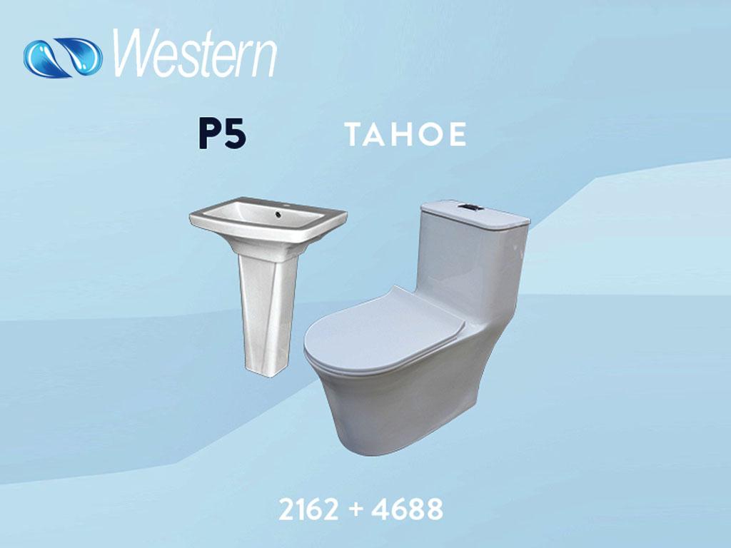 Revised_Tahoe