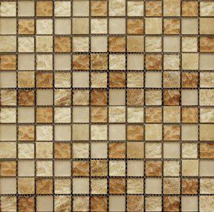 [30x30- Mosaic] L233-4