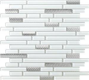 [30x30- Mosaic] W-02
