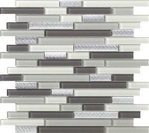 [30x30- Mosaic] W-04