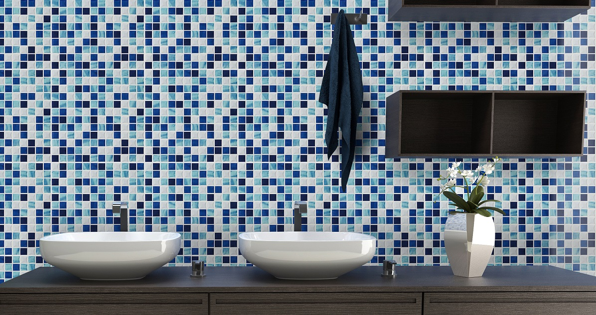 How To Use Mosaic Tiles Elevate Your