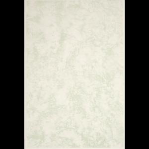 20x30 Vivere Shy Green 264A
