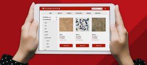 buy tiles online2