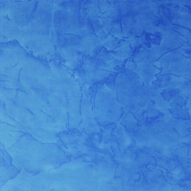 [30x30] 170T Roma Blue