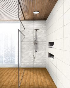 How to Transform Your Bathroom with Tile Designs