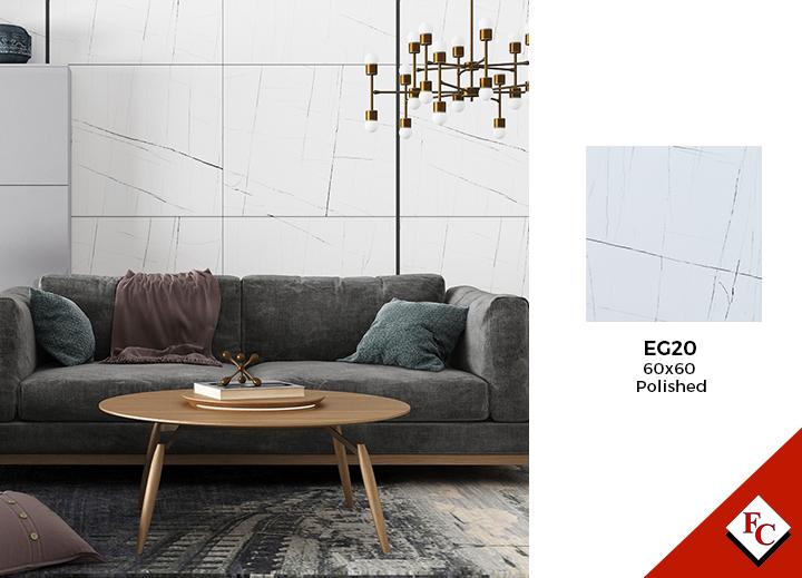EG20 [60x60]