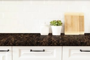 Synthetic Granite Vs Granite - Which is Better.png