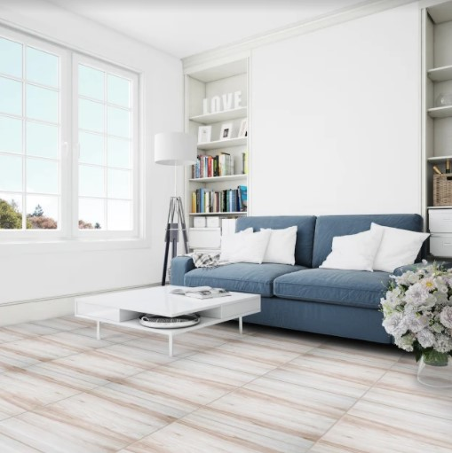 Stylish 60x60 Tiles for Your Living Rooms