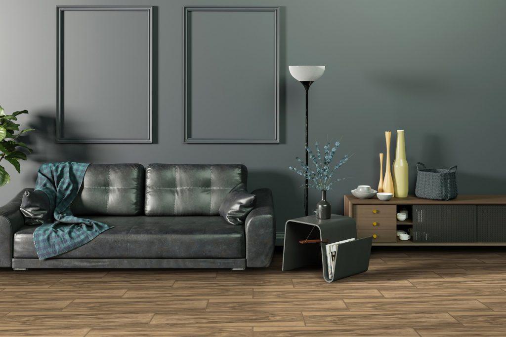 [20x100] 2100P4 Wood-Look