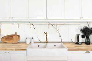 Top Kitchen Decorating Ideas