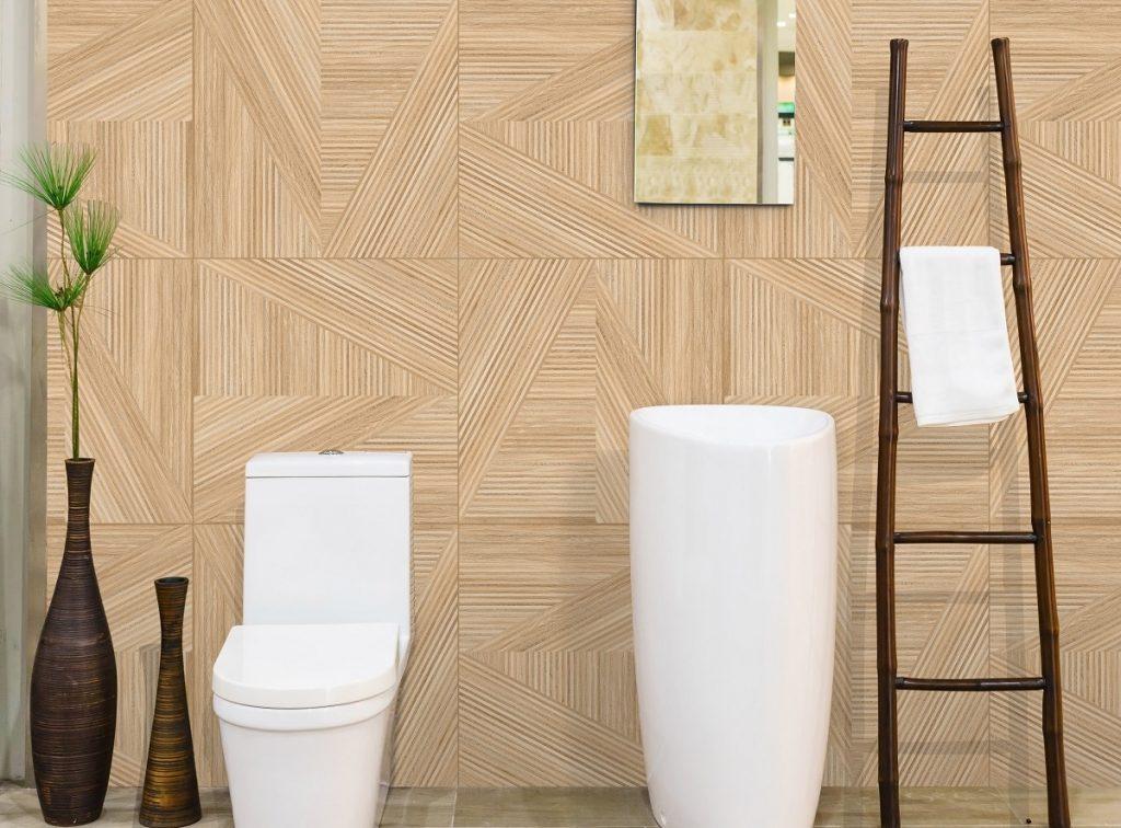 Wood-Look Pattern P133