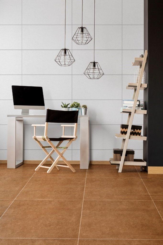 Add Folding Furniture