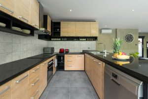 4 Tips to Make Kitchen Look Expensive
