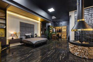 3 Eclectic Home Design Ideas