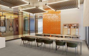 4 Modern Rustic Design Ideas