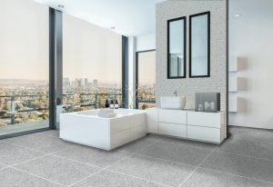 4 Tips for an Ultra-Modern Home