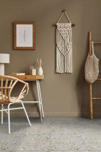 4 Zen Living Room Decor Ideas [40x40] F46