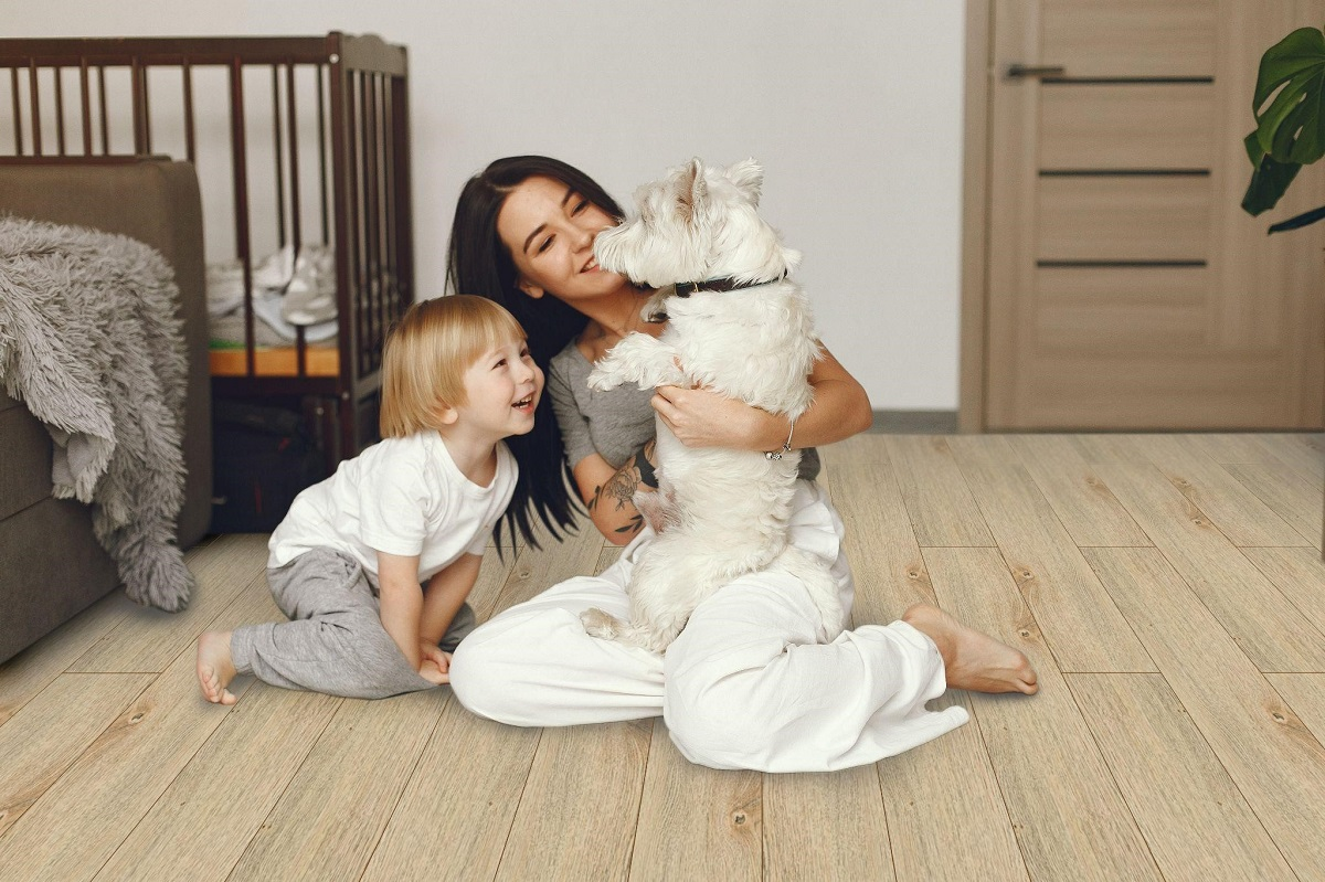 5 Tips in Designing Your Kids' Rooms