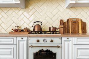 6 Style Ideas for a Modern Farmhouse Look