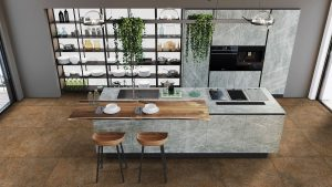 6 Tiles to Make Your First Home Look Grown Up